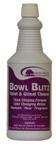 Bowl Blitz Toilet Bowl Cleaner