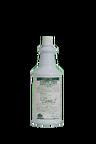 Germ Free Non-Acid Cleaner