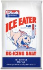 Ice-Eater-De-Icing-Salt-Pallet-49-50-Bags-e1437687618548