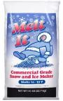 Melt-It-Pallet-49-50-Bags-e1437688184607